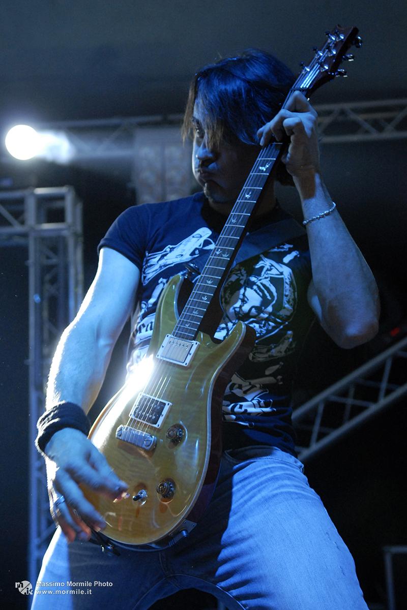 Cristiano Audisio