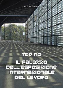 Palazzo del Lavoro di Torino
